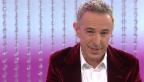 Video «glanz und gloria weekend vom 16.11.2014» abspielen