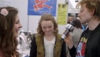 Video «Brig TV - Völkerverständigung» abspielen