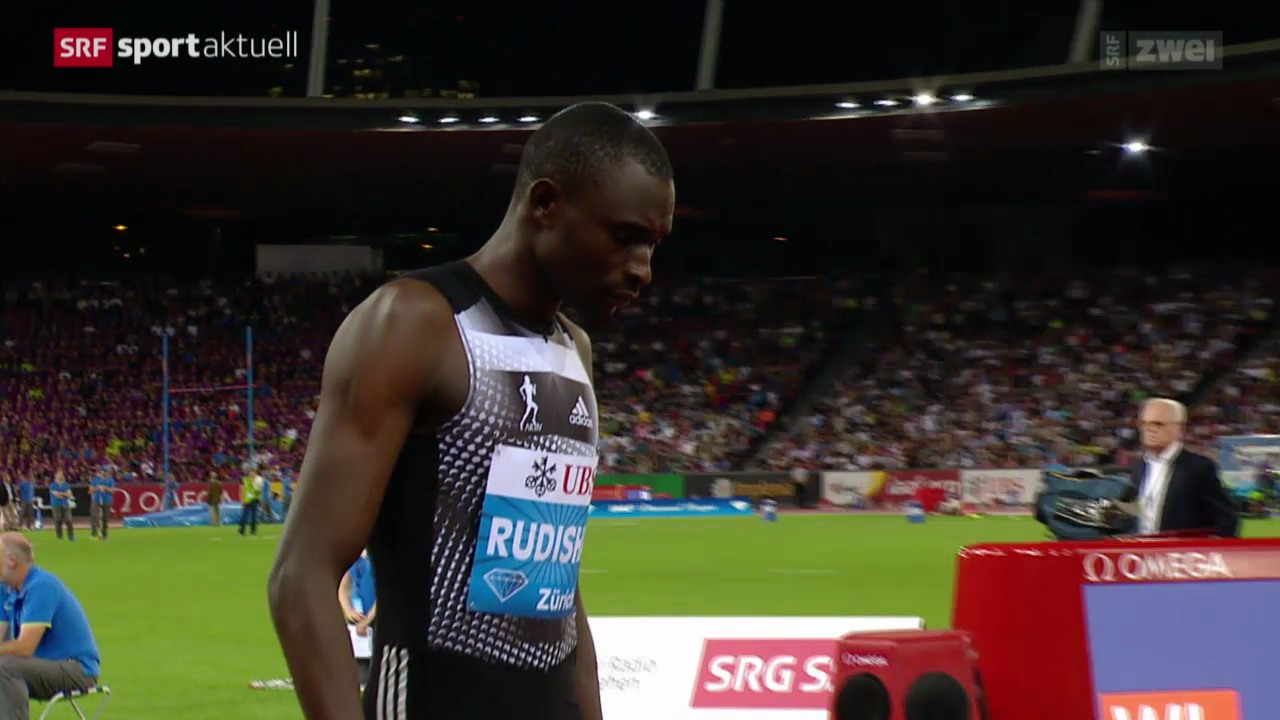 «Weltklasse Zürich»: Die internationalen Highlights