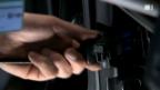 Video «Autofahrer zahlen für unnötige Kontrollen» abspielen