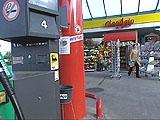 Tankstellen-Shops im Test
