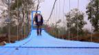 Video «Toni El Suizo» abspielen