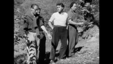 Video «Al canto del cucù – Wenn der Kuckuck ruft» abspielen