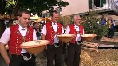 Video «Hopp de Bäse! extra» abspielen