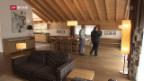 Video «Ferienwohnung per Airbnb» abspielen