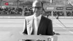 Video «FC Biel geht Konkurs» abspielen