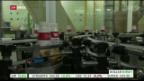 Video «SRF Börse vom 27.05.2016» abspielen