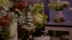 Video «Mission Landhausküche» abspielen