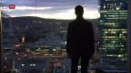 Video «XXL-Fenster im Trend» abspielen
