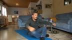Video «Amt will Zehntausende Franken zurück» abspielen