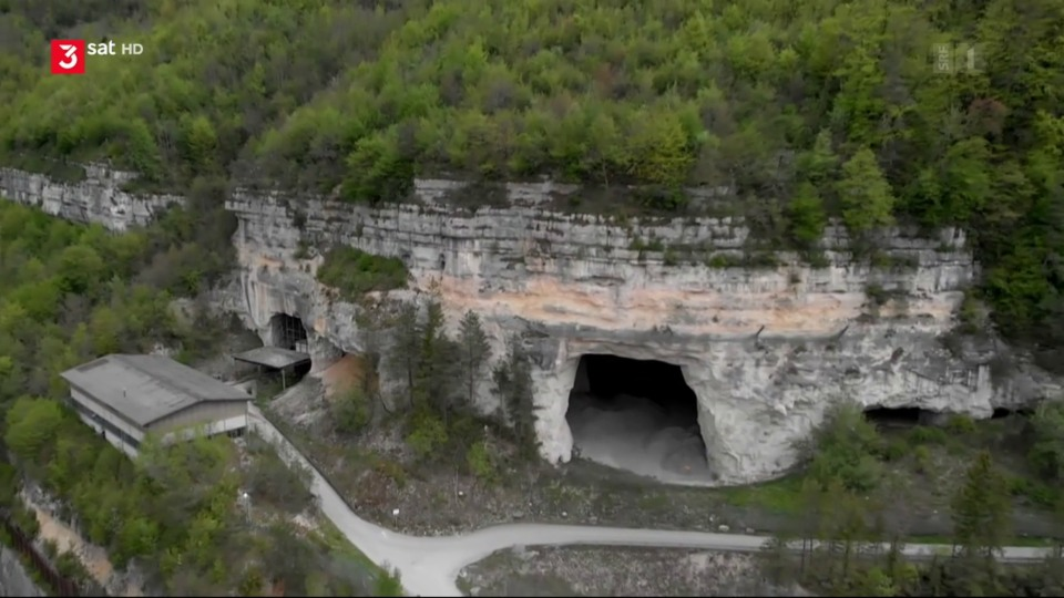 Geoengineering – wie riskant ist die CO2-Speicherung im Untergrund?