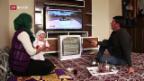 Video «10vor10 vom 10.04.2017» abspielen