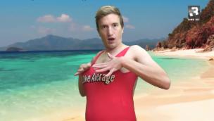 Video «Stefan Büssers «Best of Bachelor 2016» – Sendung 8» abspielen