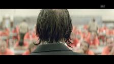 Video «Ausschnitt aus «Entertainment»» abspielen