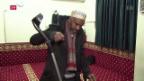Video «Die Opfer der Schiesserei bei der Zürcher Moschee reden» abspielen