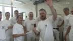 Video «Niks Rubrik: Milchtechnologie» abspielen