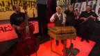 Video «Karl Rechsteiner» abspielen