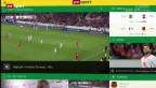 Video «WM: Die SRF FIFA World Cup App ist da» abspielen