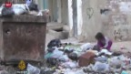 Video «Appell für humanitäre Hilfe in Syrien» abspielen