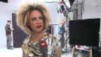 Video «Verwandlungskünstler Nik Hartmann» abspielen