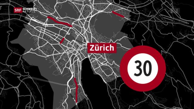 Video «Schweiz aktuell vom 10.07.2018» abspielen