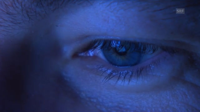Trailer: Sucht