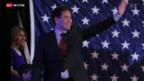 Video «FOKUS: Rubio – der lachende Dritte» abspielen