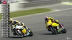 Video «Motorrad: GP Catalunya, Moto 2» abspielen