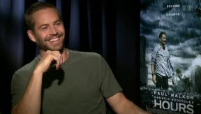 Video «Ein Verlust für Hollywood» abspielen