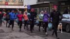 Video «Die Abfall-Jogger» abspielen