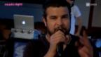 Video «Boys On Pills - «Si Sy Wäg»» abspielen