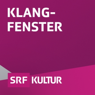 Klangfenster