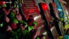 Video «Krieg und Ernüchterung in der Ukraine» abspielen