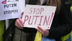 Video «Strafmassnahmen gegen Russland» abspielen