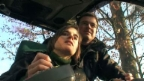 Video «Holzernte - vollautomatisiert» abspielen