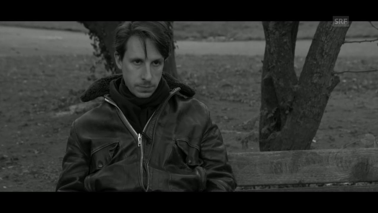 Trailer zu «Wintergast»