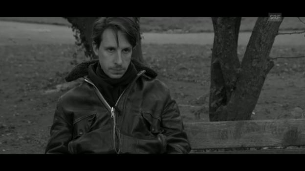 Video «Trailer zu «Wintergast»» abspielen