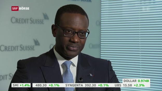 Video «SRF Börse vom 10.05.2016» abspielen