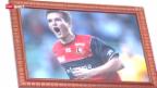 Video «Alex Frei: Verehrt in Rennes» abspielen
