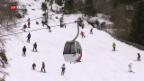 Video «Gute Skisaison» abspielen