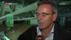 Video «Kloten-Präsident Lehmann im Interview» abspielen