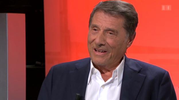 Video «Udo Jürgens» abspielen