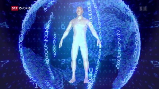 Video «Automatischer Informationsaustausch tritt in Kraft» abspielen