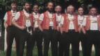 Video «Archiv: Naturjodel / 1984» abspielen