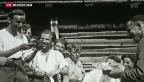 Video «Feldpost feiert 125-jähriges Jubiläum» abspielen