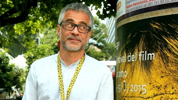 Michele Jannuzzi, Plakatmacher