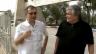 Video «Back to the Roots: Samir» abspielen