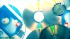 Video «Recycling von CD's und DVD's» abspielen