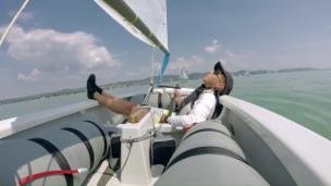 Video ««myStory» – Nicht aufgeben!» abspielen