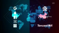 Video «Gut zu wissen: Die Grossen im Digitalgeschäft» abspielen